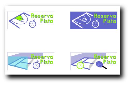 Diseño para banner en la web del Ayuntamiento de Villanueva de la Serena