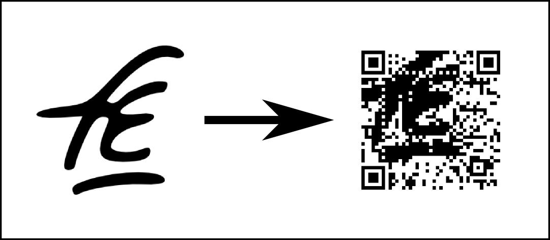 Personaliza el diseño de tu código QR