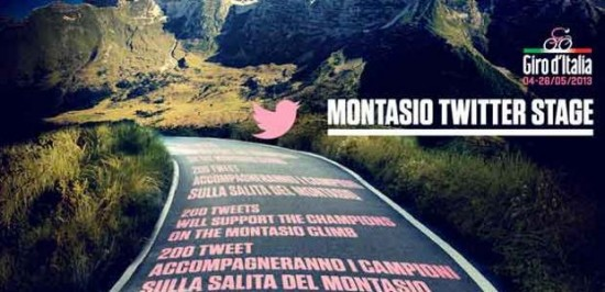 EN_GIRO_Montasiostage