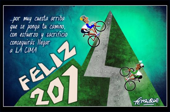 feliz2014_fenrique