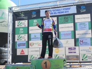 podium_enri