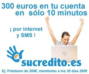 creditos-rapidos-sucredito