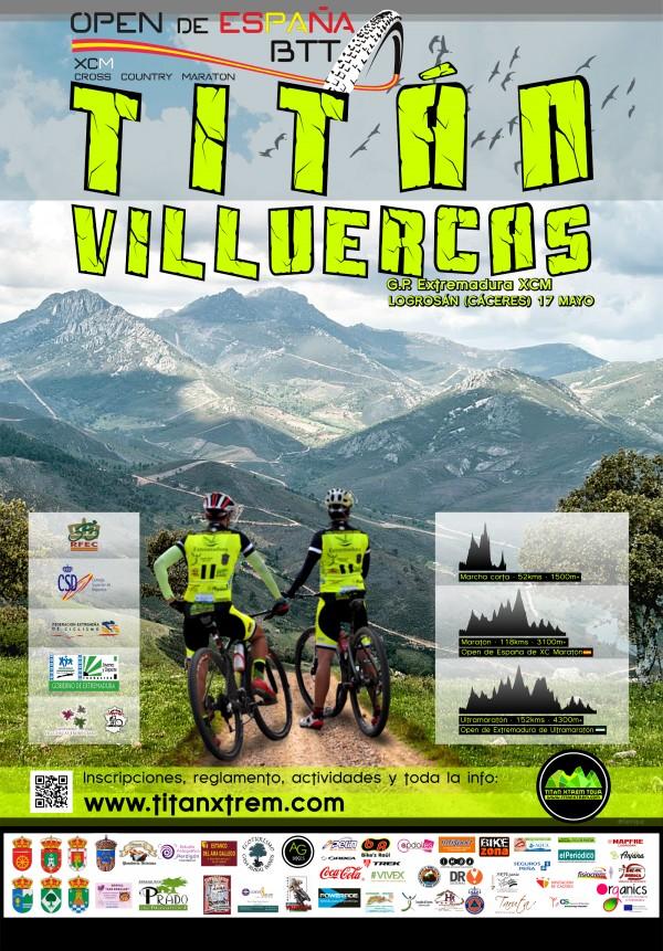 cartelTitanVilluercasvfinal_2000px