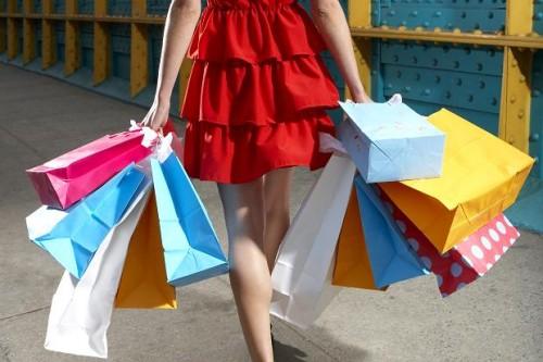 53721446_shopping_409705c